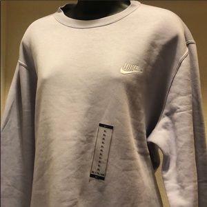 Nike Sweaters - Nike